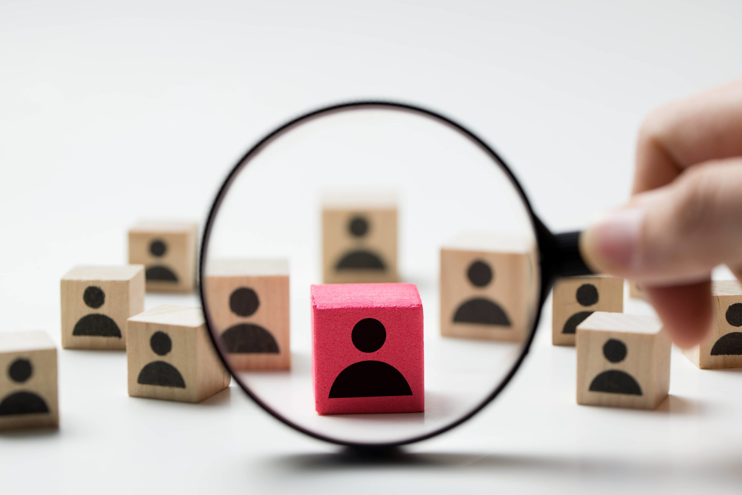 What Are the Pros and Cons of Outsourcing Recruitment?